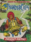 ThunderCats (UK) - 025.jpg