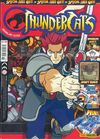 ThunderCats (Panini UK) - 010.jpg