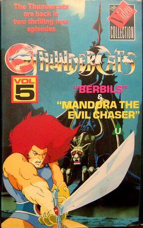 Berbils VHS UK.jpg