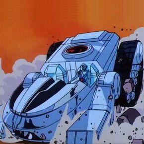Thundertank Vehicle.jpg