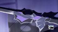 Screenshots - Birth of the Blades - 020
