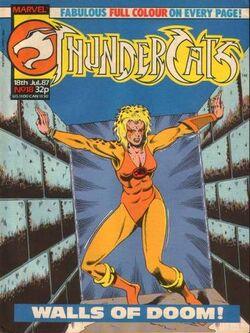 ThunderCats (UK) - 018.jpg