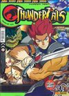 ThunderCats (Panini UK) - 011.jpg