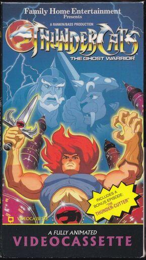 The Ghost Warrior VHS.jpg