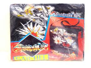 Thundercats Satchel.jpg