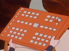 Braille Board.jpg