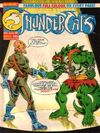 ThunderCats (UK) - 065.jpg