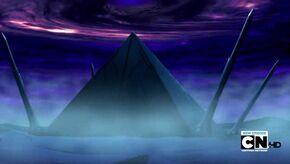 Black Pyramid 2011.jpg