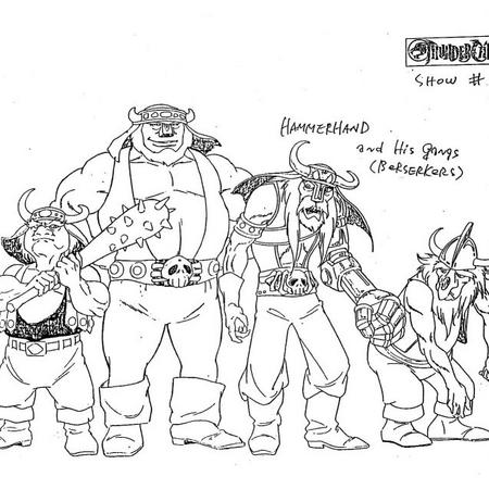 Original Concept Art - Berzerkers - 001.png