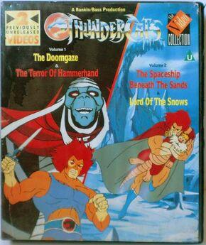 Double VHS UK.jpg
