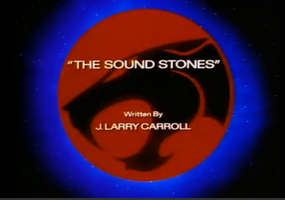 The Sound Stones - Title Card.png