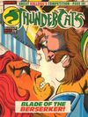 ThunderCats (UK) - 023.jpg