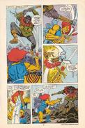 ThunderCats - Marvel UK - 20 - pg 11