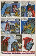 ThunderCats - Star Comics - 1 - Pg 31