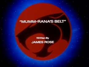 Mumm-Rana's Belt TItle Card.jpg