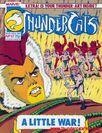 ThunderCats (UK) - 057.jpg