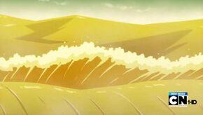 Sand Sea 2011.jpg