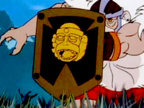 Monkian's Shield.jpg