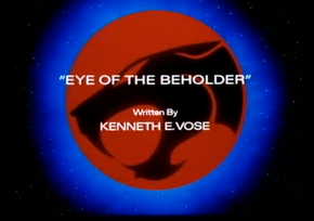 Eye of the Beholder - Title Card.png