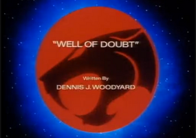 Well of Doubt - Title Card.png