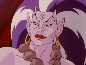 Queen Luna.jpg
