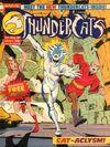 ThunderCats (UK) - 060.jpg