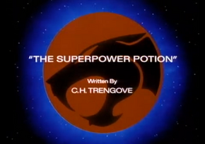 The Superpower Potion - Title Card.png