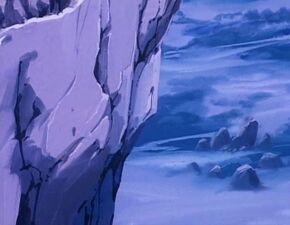 Cliffs of Vertigo.jpg