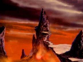 Fire Rock Mountain2.jpg
