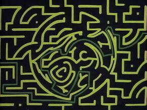 Maze of Infinity2.jpg