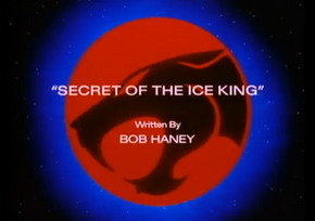 Secret of the Ice King - Title Card.png