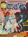 ThunderCats (UK) - 053.jpg
