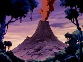 Enflamer's Volcano.jpg