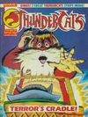 ThunderCats (UK) - 055.jpg
