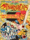ThunderCats (UK) - 079.jpg