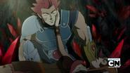 Screenshots - Birth of the Blades - 033