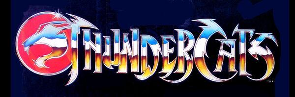 Thundercats Title.jpg