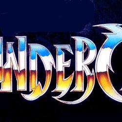 ThunderCats (1980s)