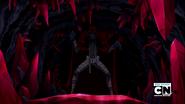 Screenshots - Birth of the Blades - 025