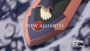 New Alliances Title Card.jpg