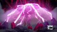 Screenshots - Birth of the Blades - 014