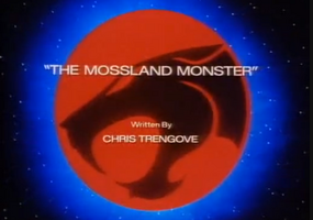 The Mossland Monster - Title Card.png