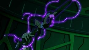 Mumm-Ra Holding the Sword of Plun-Darr (2011 TV series).png