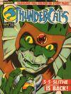 ThunderCats (UK) - 015.jpg