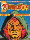 ThunderCats (UK) - 076.jpg