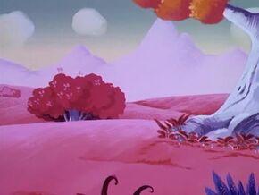 Planet of Snarfs2.jpg