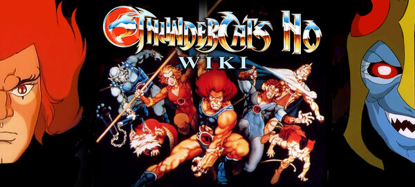 Thundercats Ho Wikia Welcome.jpg