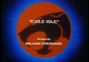 Exile Isle - Title Card.png