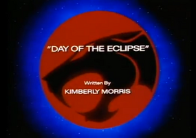 Day Of The Eclipse - Title Card.png