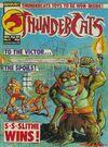 ThunderCats (UK) - 005.jpg
